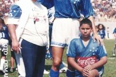 08-06-1995 - CRU 1 X 0 BOTAFOGO - Foto de Osmar Ladeia (21)