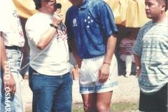 08-06-1995 - CRU 1 X 0 BOTAFOGO - Foto de Osmar Ladeia (28)