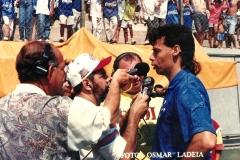 08-06-1995 - CRU 1 X 0 BOTAFOGO - Foto de Osmar Ladeia (29)