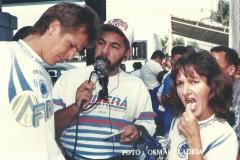 08-06-1995 - CRU 1 X 0 BOTAFOGO - Foto de Osmar Ladeia (5)