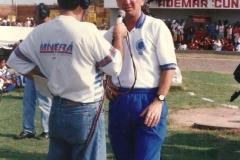 08.10.1995 - CRU 2 X 0 FLAMENGO - Cariacica - ES - Foto de Osmar Ladeia (37)