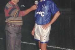 12.09,1995 - CRU 1 X 0 COLO COLO - Foto de Osmar Ladeia (29)