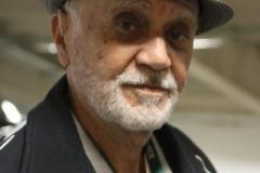 gino beltrao