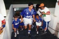 21.09.1994 - CRU 4 X 0 OLIMPIA - Foto de Osmar Ladeia004