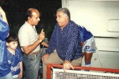 21.09.1994 - CRU 4 X 0 OLIMPIA - Foto de Osmar Ladeia008