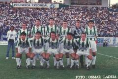 1995.08.20 - CRU 0 X 0 JUVENTUDE - Foto de Osmar Ladeia (10)