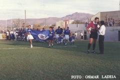 1995.08.20 - CRU 0 X 0 JUVENTUDE - Foto de Osmar Ladeia (12)