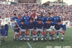 1995.08.20 - CRU 0 X 0 JUVENTUDE - Foto de Osmar Ladeia (15)