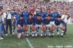1995.08.20 - CRU 0 X 0 JUVENTUDE - Foto de Osmar Ladeia (16)