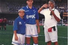 1995.10.01 - CRU 5 X 3 BOTAFOGO - Foto de Osmar Ladeia (12)