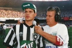 1995.10.01 - CRU 5 X 3 BOTAFOGO - Foto de Osmar Ladeia (22)