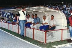 1995.10.01 - CRU 5 X 3 BOTAFOGO - Foto de Osmar Ladeia (25)