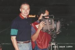1995.10.04 - CRU 2 X 0 GUARANI - Foto de Osmar Ladeia (13)