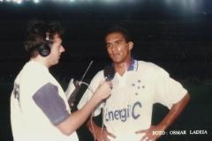1995.10.04 - CRU 2 X 0 GUARANI - Foto de Osmar Ladeia (20)