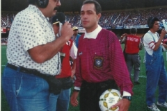 1995.10.12 - CRU 0 X 2 CAM - Foto de Osmar Ladeia (10)