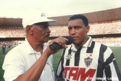 1995.10.12 - CRU 0 X 2 CAM - Foto de Osmar Ladeia (16)