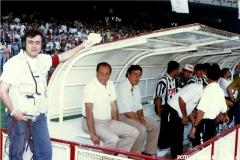 1995.10.12 - CRU 0 X 2 CAM - Foto de Osmar Ladeia (19)