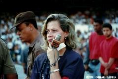 1995.10.12 - CRU 0 X 2 CAM - Foto de Osmar Ladeia (22)