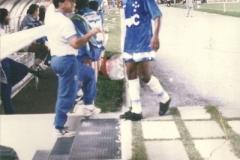 1995.10.12 - CRU 0 X 2 CAM - Foto de Osmar Ladeia (43)