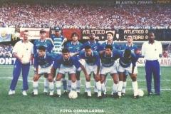 1995.10.12 - CRU 0 X 2 CAM - Foto de Osmar Ladeia (8)