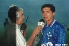 1995.10.15 - CRU 2 X 3 VASCO - Foto de Osmar Ladeia (24)