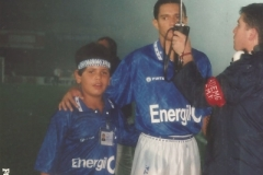 1995.10.15 - CRU 2 X 3 VASCO - Foto de Osmar Ladeia (25)