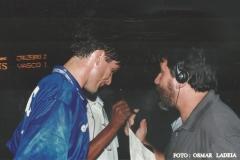 1995.10.15 - CRU 2 X 3 VASCO - Foto de Osmar Ladeia (3)