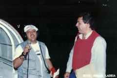 1995.10.15 - CRU 2 X 3 VASCO - Foto de Osmar Ladeia (5)