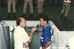 1995.10.15 - CRU 2 X 3 VASCO - Foto de Osmar Ladeia (7)