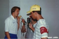 1995.10.29 - CRU 0 X 0 GOIAS - Foto de Osmar Ladeia (11)