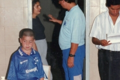 1995.10.29 - CRU 0 X 0 GOIAS - Foto de Osmar Ladeia (31)