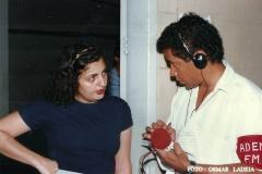 1995.10.29 - CRU 0 X 0 GOIAS - Foto de Osmar Ladeia (32)