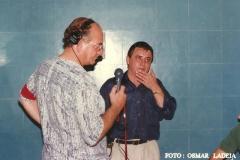 1995.10.29 - CRU 0 X 0 GOIAS - Foto de Osmar Ladeia (41)