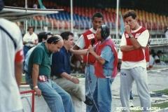 1995.10.29 - CRU 0 X 0 GOIAS - Foto de Osmar Ladeia (64)