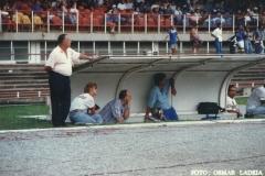 1995.10.29 - CRU 0 X 0 GOIAS - Foto de Osmar Ladeia (70)