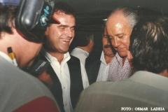 1995.11.15 - CRU 0 X 1 FLAMENGO - Foto de Osmar Ladeia (18)