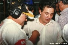 1995.11.15 - CRU 0 X 1 FLAMENGO - Foto de Osmar Ladeia (23)