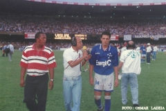 1995.11.15 - CRU 0 X 1 FLAMENGO - Foto de Osmar Ladeia (75)