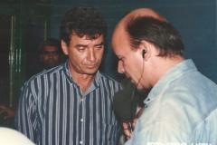 1995.11.21 - CRU 4 X 1 CRICIUMA - Foto de Osmar Ladeia (10)