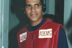 1995.11.21 - CRU 4 X 1 CRICIUMA - Foto de Osmar Ladeia (11)