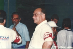1995.11.21 - CRU 4 X 1 CRICIUMA - Foto de Osmar Ladeia (12)