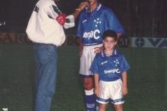 1995.11.21 - CRU 4 X 1 CRICIUMA - Foto de Osmar Ladeia (18)