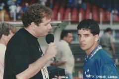 1995.12.03 - CRU 5 X 0 BAHIA - Foto de Osmar Ladeia (44)