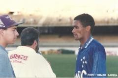 1995.12.03 - CRU 5 X 0 BAHIA - Foto de Osmar Ladeia (45)