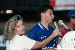 1995.12.03 - CRU 5 X 0 BAHIA - Foto de Osmar Ladeia (47)