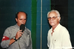 1995.12.03 - CRU 5 X 0 BAHIA - Foto de Osmar Ladeia (5)