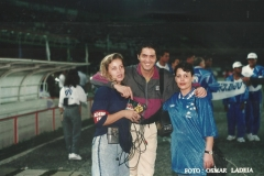 1995.12.07 - CRU 1 X 1 BOTAFOGO - Foto de Osmar Ladeia (16)