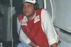 1995.12.07 - CRU 1 X 1 BOTAFOGO - Foto de Osmar Ladeia (20)