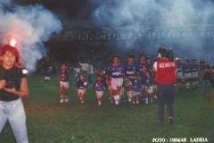 1995.12.07 - CRU 1 X 1 BOTAFOGO - Foto de Osmar Ladeia (26)