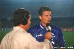 1995.12.07 - CRU 1 X 1 BOTAFOGO - Foto de Osmar Ladeia (41)